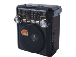 Музыка.Радио.Акустика